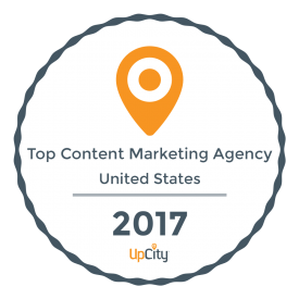 top-content-marketing-agency